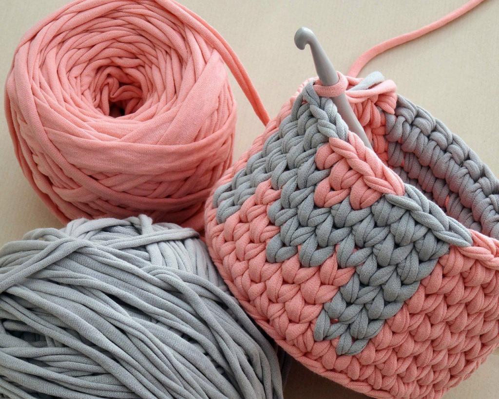 Трикотажная вязка купить ткань для чехлов уличной мебели